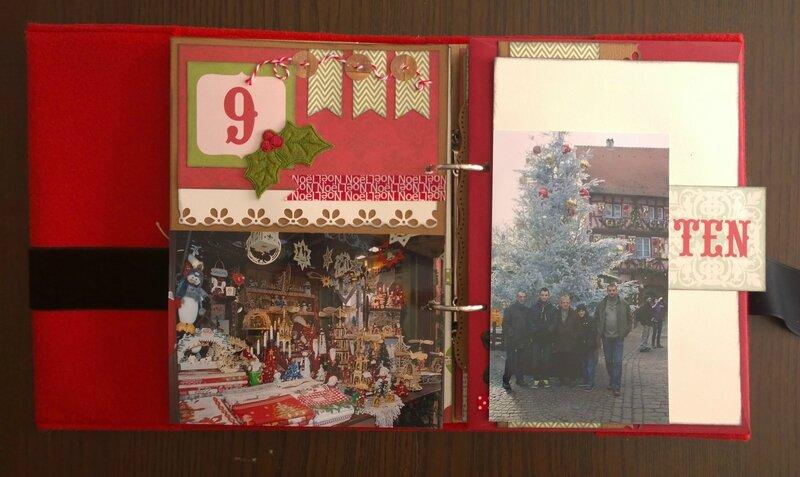 december daily (10) (Copier)