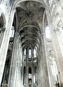 Saint_Eustache_7