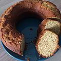 Gâteau mascarpone suite 053