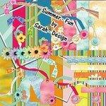 Summer___Fun_by_Sarah___Design_Folder_klein
