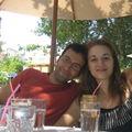 Vacances grecques 1re partie