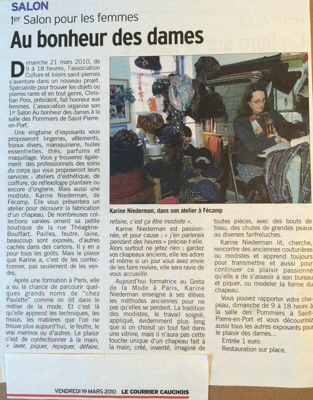 presse2010