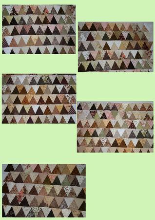 1000pyramidesd_tails2