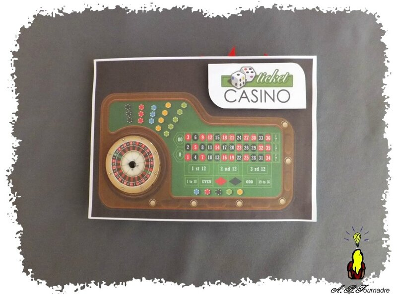 ART 2016 09 casino 1