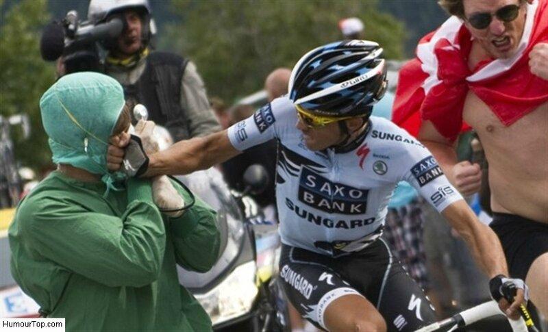 Alberto_Contador_Humour