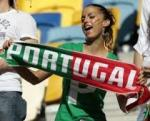 supportrice portugal