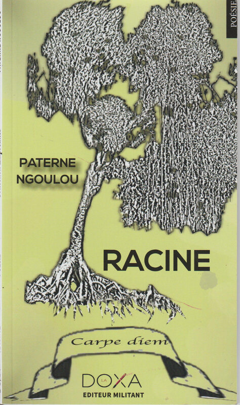 COUV Paterne NGOULOU 001