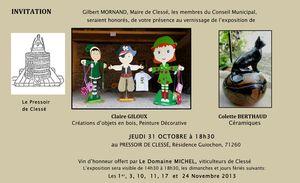 invite-clesse13