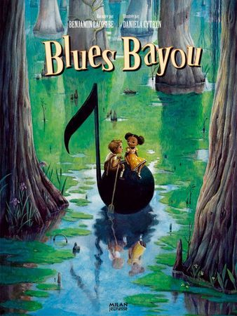 blues_bayou