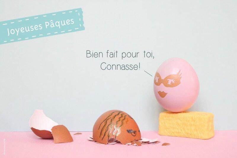 carte_-_bien_fait_pour_toi