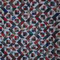 journée patchwork 0300030