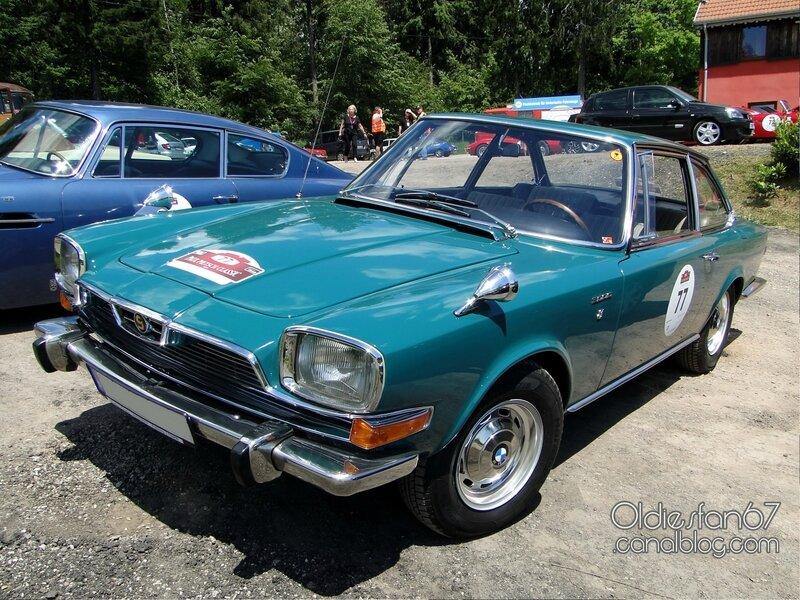 glas-3000-v8-1967-01