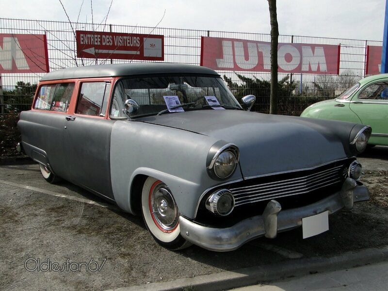 ford-country-2door-wagon-1955-a