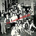 Noël des enfants 1975