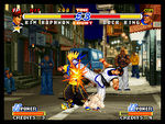 real_bout_fatal_fury_2_2