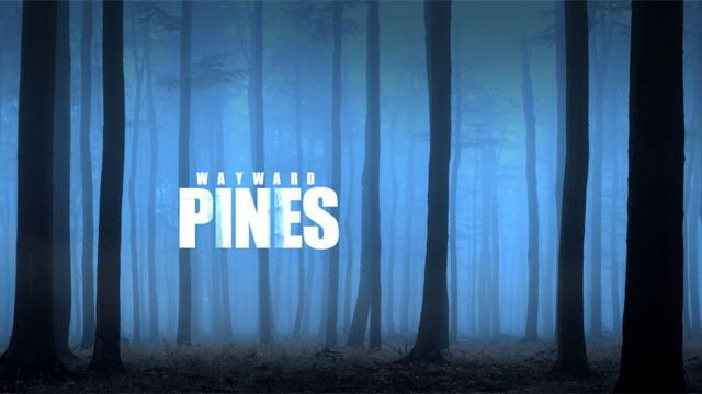 Wayward_Pines_in_British_Columbia
