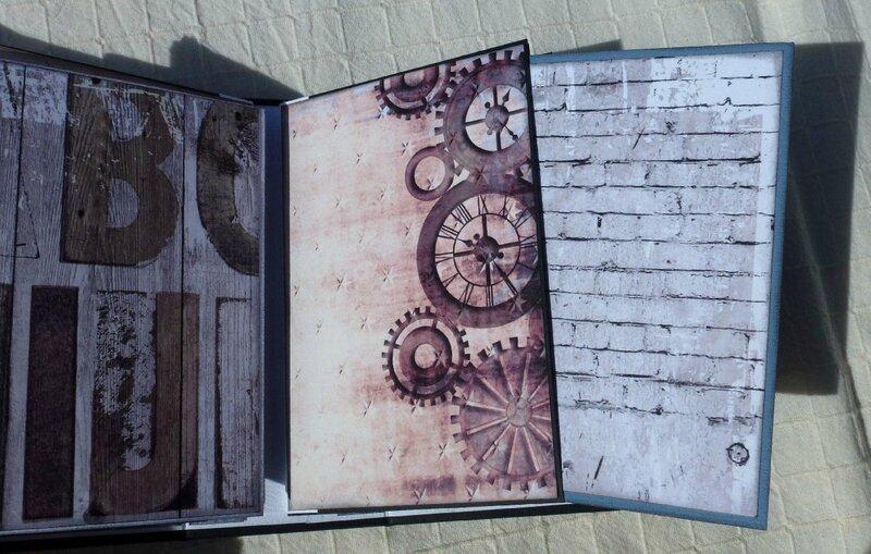 Album-valise19