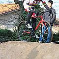 U_Brignais120