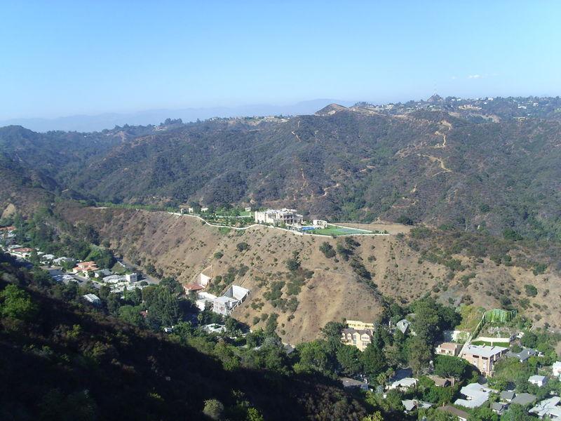south california road trip 370