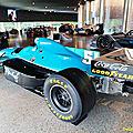 Dallara IR 7 Indycar_02 - 1998 [I] HL_GF