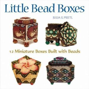 little_bead_boxes