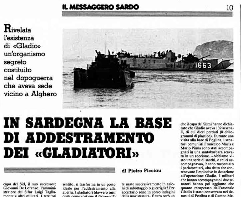 capo Marrargiu_14-1990_dicembre_10