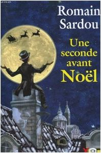 une_seconde_avant_noel