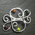 bijoux nov13 011