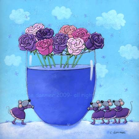 74_bouquet_roses