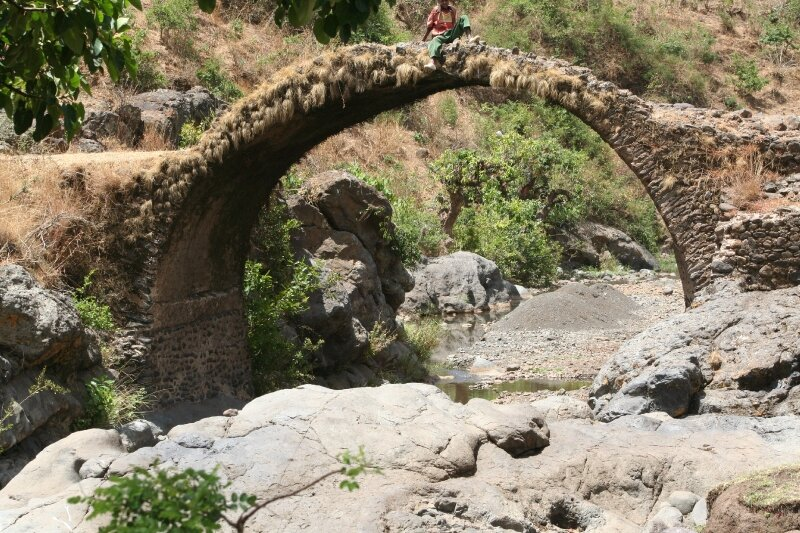 photos ethiopiedjibouti 065