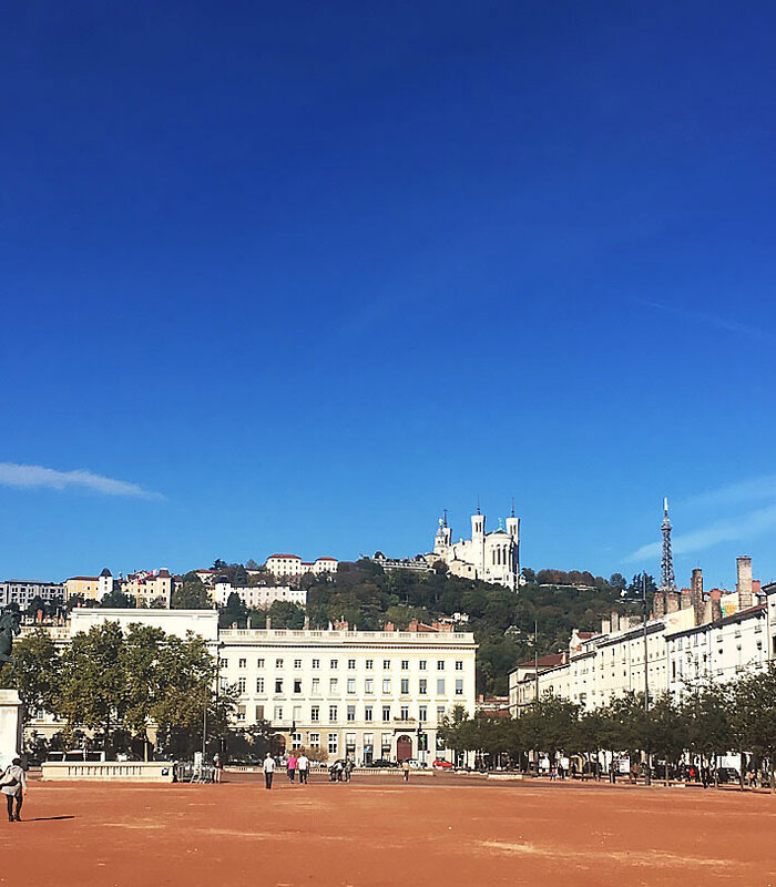 lyon-my-city--place-bellecour-europe-ma-rue-bric-a-brac
