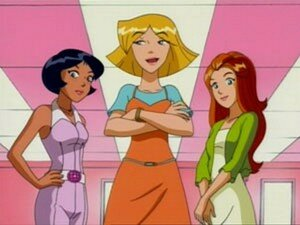 Totally_Spies_04