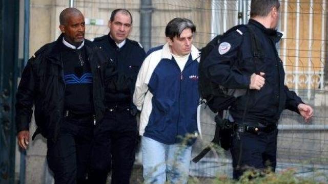 vingt-ans-de-prison-pour-dominique-guillouche-le-ravisseur-daurelia