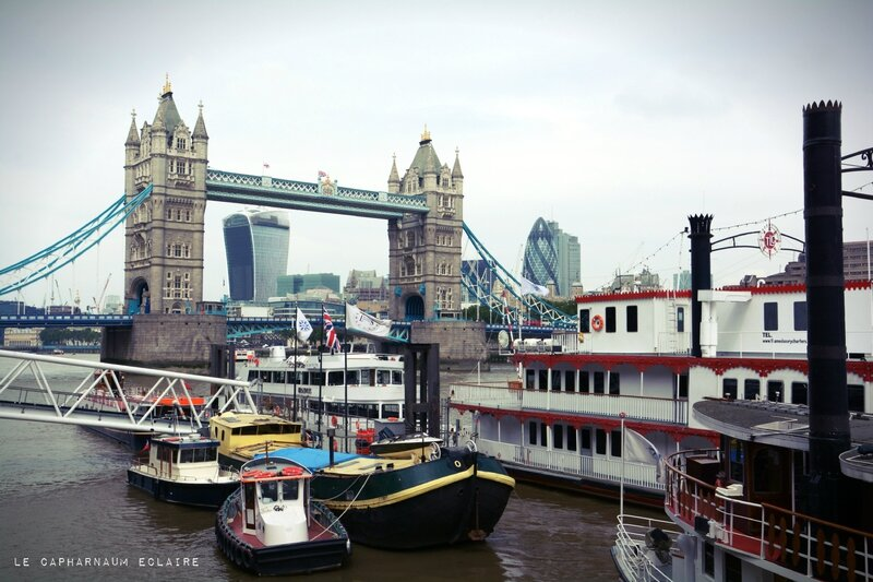 Londres27