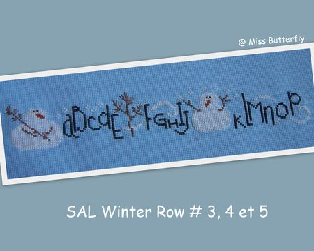 SAL_Winter_Row_3_4_et_5__Miss_Butterfly