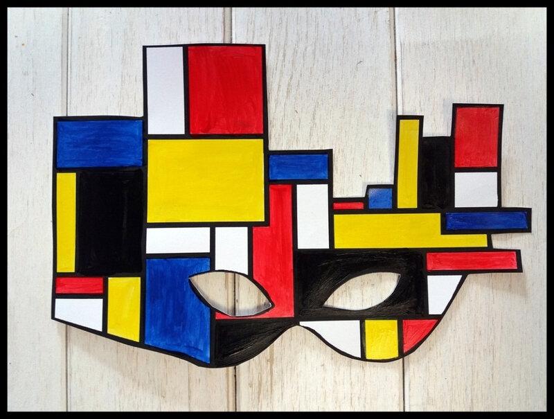 348-MASQUES-Masque Mondrian (17)-001