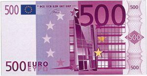 dalyna_500_euros