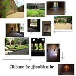 abbaye_de_fond_froide