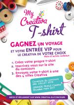 concours-creativa