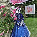2015-05-30 roses et costumés (116)