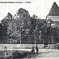 1917-02-18 Oradour-Fanais