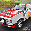 Opel Commodore GSE_06 - 1974 [D] HL
