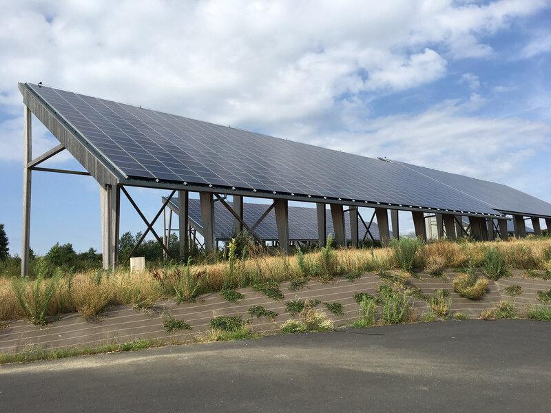 Ecoparc_Tirepied_Chene au Loup_coque_panneaux_solaire_photo-voltaique