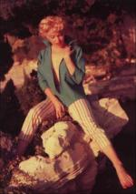 1954-PalmSprings-HarryCrocker_home-by_ted_baron-blouse-053-1