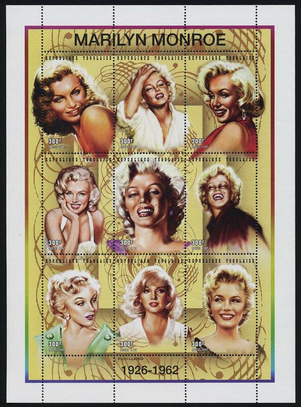 stamp-togo-1997-a
