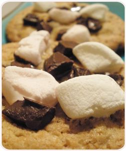 cookies_aux_3_chocolats_et_chamallows_1