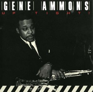 Gene_Ammons___1961___Up_Tight___Prestige_