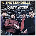 The standells -