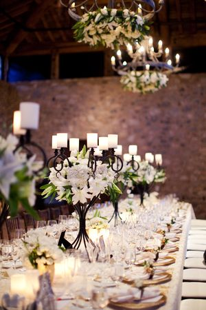 Candelabra_Wedding_Centerpiece