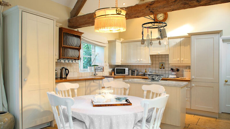 shipton-cotswold-cottage-011